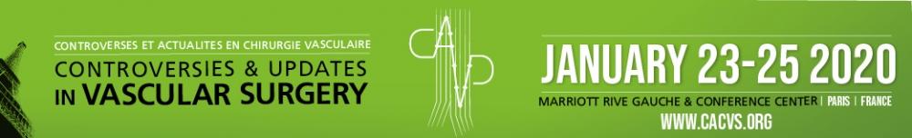 CACVS 2020