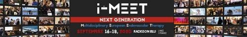 i-MEET 2020